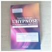 Hypnose, autohypnose, Charly Samson