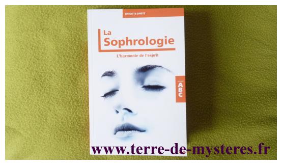 La Sophrologie et le développement personnel : pour atteindre l'harmonie de l'esprit et le mieux-être