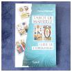 Tarot de Marseille, guide de l'utilisateur