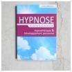 hypnose, les secrets du bonheur