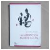 La méditation taoïste ch'an