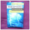 Perceptions extrasensorielles