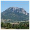 Bugarach, village à ovnis et village de la fin du monde
