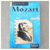 Mozart Franc-maçon, les 3 clefs du temple