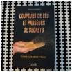 coupeur de feu : livre de référence