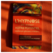 l'hypnose pour développer votre potentiel