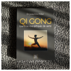 Qi Gong livre de reference