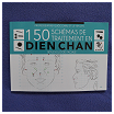 150 schémas de traitement en Dien Chan