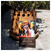 Indiens d'Amérique : rituels et pratiques magiques