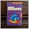 yoga énergétique du son